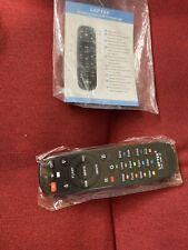loftek rgb led flood light Remote Control Only