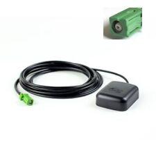 Antenne GPS Pour Kenwood KNA-DV2200 KNA-DV2600 KNA-DV3200 KNA-DV4100