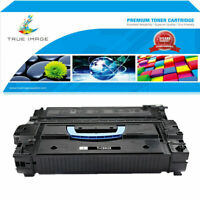 Toner Cartridge Compatible for HP 43X C8543X LaserJet 9000 9040 9050 MFP Series