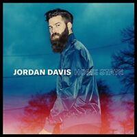 Jordan Davis - Home State [New CD] UK - Import