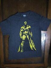 DC Comics Batman t-shirt sz: M - EPC