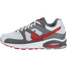 Nike Air Max Command Schuhe Herren Sport Freizeit Sneaker Laufschuhe 629993-049
