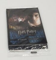 Harry Potter and the Half Blood Prince Trading Cards