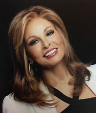 RAQUEL WELCH WIG SPOTLIGHT ELITE MOST COLORS- HandKnotted Base Lacefront Heat OK
