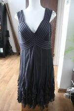 JS BOUTIQUE DRESS SIZE 16.,