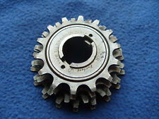 Vintage Suntour Perfect 5 speed freewheel gear cog 14-18