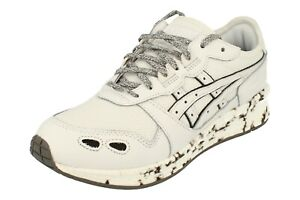 Asics Hypergel-Lyte Mens Trainers 1191A123 Sneakers Shoes 100