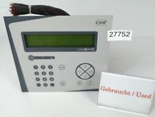 Ciat Μair CONNECT2 Télécommande Pupitre Opérateur - D'Occasion