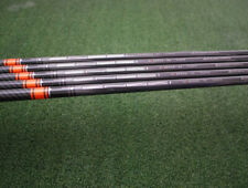 MCA Tensei CK Orange 60&70 Driver/Fwy Shaft Uncut or w/Adapter Tip&Grip NEW