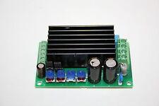 Electromen Oy EM-175 DC Motor Speed Controller Driver 12/24VDC 10A