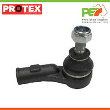 New * Protex * Outer LH Tie Rod End For SEAT CORDOBA SX 10/95-on