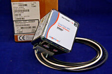 Mersen STXR120V3Y50 Surge Protector Device 120 Volt 3Pole 3 Phase Surge Trap NEW