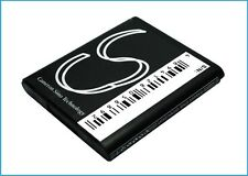 NEW Battery for Blackberry Apollo Curve 9350 Curve 9360 ACC-39508-201 Li-ion