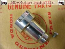 HONDA CB 750 Four k0 k1 k2 INTERRUTTORE NEUTRO inattività INTERRUTTORE SWITCH ASSY, neutro