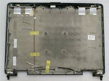 Original Acer Extensa 5620 5620G 5620Z 5220 5610 5420 LCD back cover with hinges