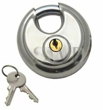 Unbranded Chain Home Security Locks