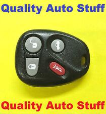 GM Chevrolet Buick Pontiac Olds Keyless Remote Fob KOBLEAR1XT 25695955 Memory 2