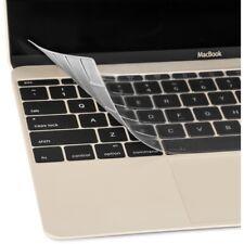 "Moshi ClearGuard Keyboard Protector-MacBook Pro 13"" (no Touch Bar) & Retina 12"""
