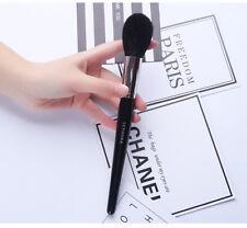Sephora 59# professional precision powder brush
