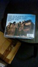 Radio 4 - Gotham CD
