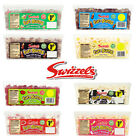 SWIZZELS FUN GUMS SWEETS 2 FULL TUBS OF DISCOUNT FAVOURS TREATS PARTY CANDY BOX