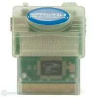 GameBoy Advance - Pro Action Replay [Karat] (JAP)