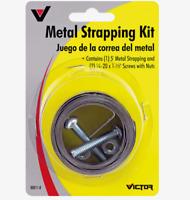 """Decko 18/"""" TOWEL BAR Diamond Bar Design Chrome Steel No Slip//Snag Home Shop 38110"""