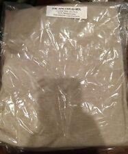 NEW sealed Crye Precision AOR1 Combat shirt pants G3 Medium Long
