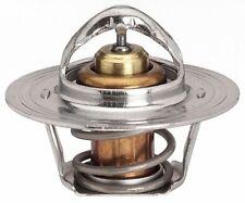 Stant 45359 Engine Coolant Thermostat - Premium Thermostat