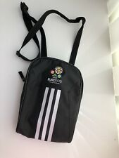 Adidas Uefa Euro2012 Poland-Ukraine Small Bag
