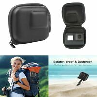 Waterproof Carry Bag Storage Travel Protective Case for Gopro Hero 5/6/7 Camera