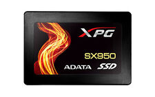 ADATA 480GB XPG SX950 SSD Solid State Laufwerk