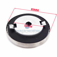 Gas Fuel Tank Cap For Generator Yamaha EF 2600 2800 3800 4000 6600