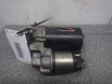 272740 motor de arranque Opel Corsa D (s07) 1.0