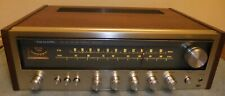 Vintage Realistic STA-52 AM/FM Stereo Receiver  Clean &Tested!  *LQQK*