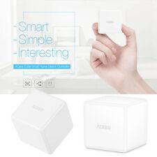 AQara Cube Smart Home Controller 6 Actions Device for Xiaomi Electric Appliances