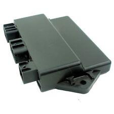 HP CDI Box For Yamaha YFM 450 Kodiak 2004 2005 2006 YFM450 YFM450FA All Edition