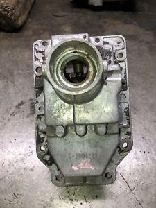 AMC/Jeep CJ5,7.J-truck T176 transmission shifter cap