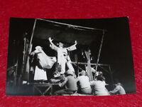 """Coll.j. LE BOURHIS Fotos / """" Rompe """"Angers Jan 1973 Amca M Mariscal Metal Jc"""