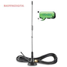 BAOFENGDIGITAL UT-106 Dual-Band Magnet Base Car Antenna