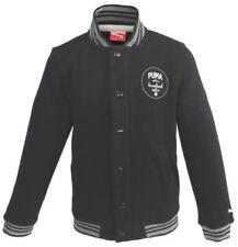 Manteaux, vestes et tenues de neige noir pour garçon de 2 à 16 ans hiver 10 ans