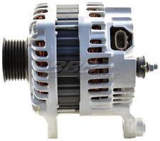 BBB Industries 11340 Remanufactured Alternator