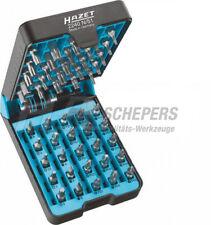 Hazet 2240N/51 Profi Bit-Box Bitbox Bits, Bithalter für den Handwerker 51 Teile