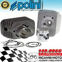 140.0066 KIT POLINI CIAO D.46 SPINOTTO D.12