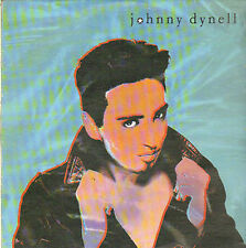 JOHNNY DYNELL - Love Find A Way - Atlantic - 0-86159 - Usa