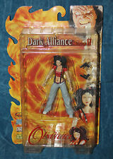 Oblivia Dark Alliance Series 2 Action Figure