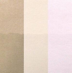 "Vertical Blind Slats - 89mm (3 1/2"") Tikori Fabric"