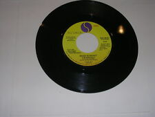 Prétendants: Brass in pocket - 1980 US SIRE 7""