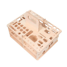 Bosch Sortimo Werkzeugtragesatz Electricien pour L-BOXX 374