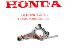 13200-Z0Y-010 HONDA GC190 GCV190 GS190 GSV190 CONNECTING ROD ASSEMBLY OEM NEW
